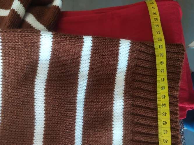 Imagen producto Jersey con capucha 4
