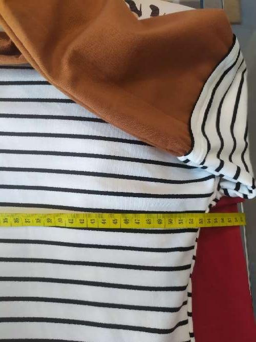 Imagen producto Sudadera con capucha 2