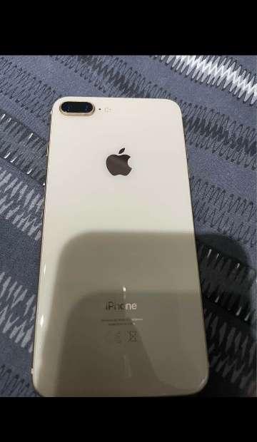 Imagen iphone 8 plus