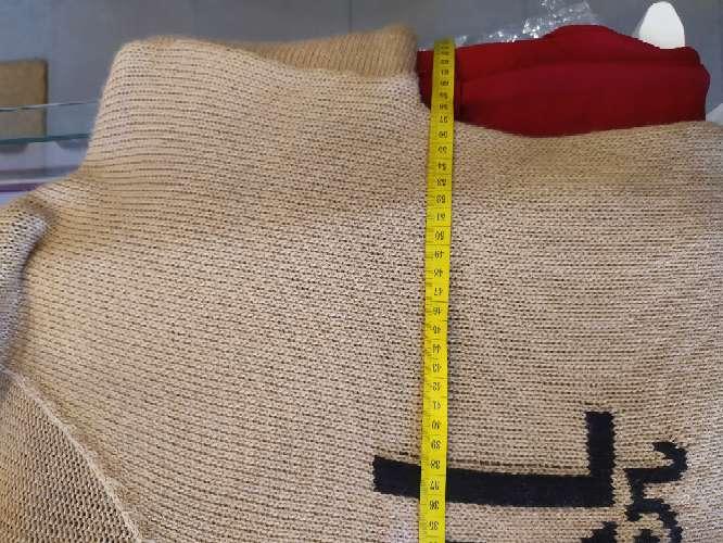 Imagen producto Jersey varios modelos 2