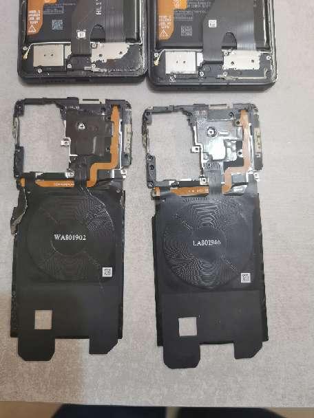 Imagen producto Huawei p30 pro  7