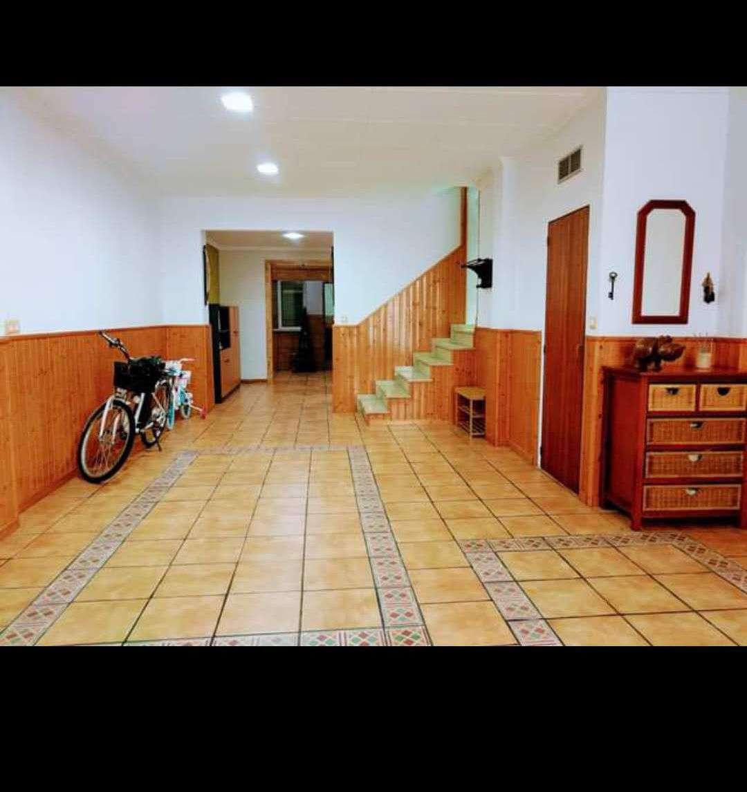 Imagen Venta Casa