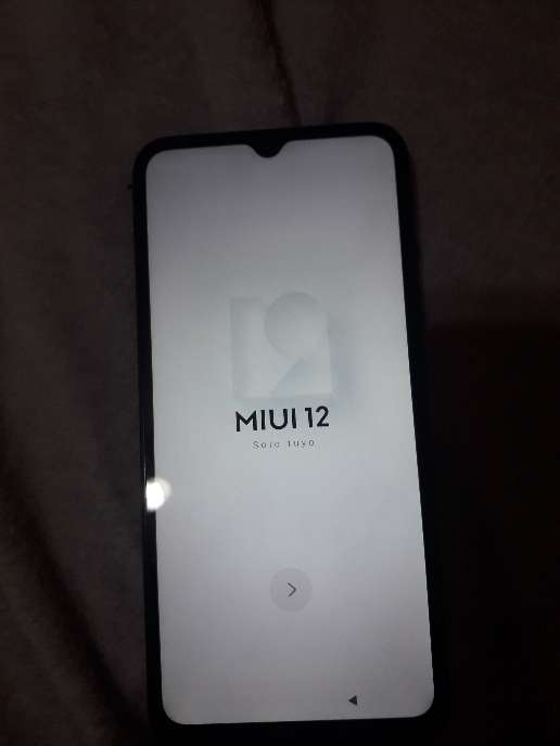 Imagen producto Vendo Xiaomi nuevo  2