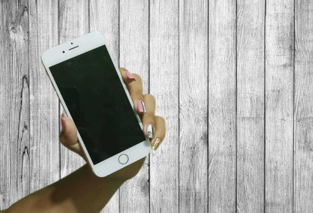 Imagen producto Celular iPhone 6 s de 64 g 2