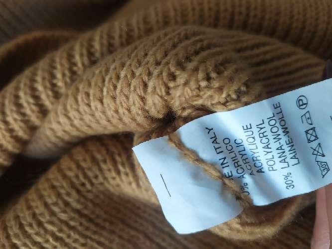 Imagen producto Jerseys con capucha 6