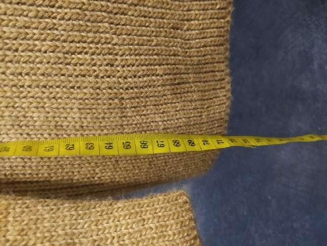 Imagen producto Jerseys con capucha 3