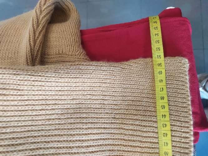 Imagen producto Jerseys con capucha 5