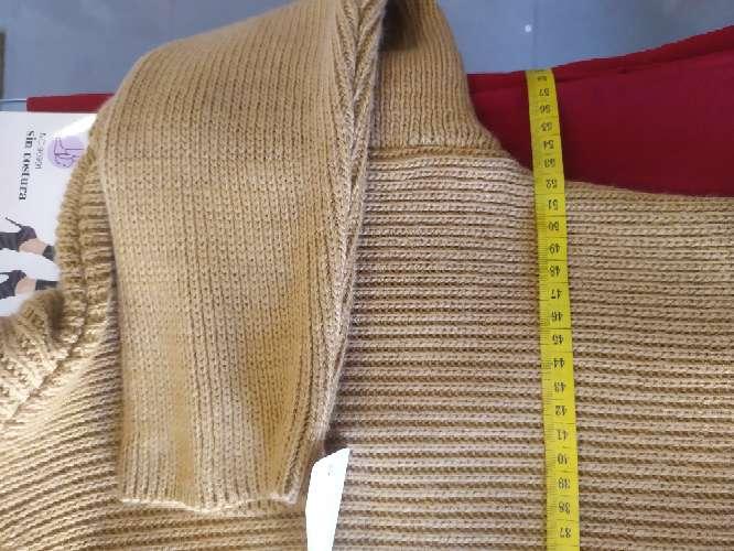 Imagen producto Jerseys con capucha 4