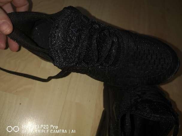 Imagen producto Zapatillas nike 270  3