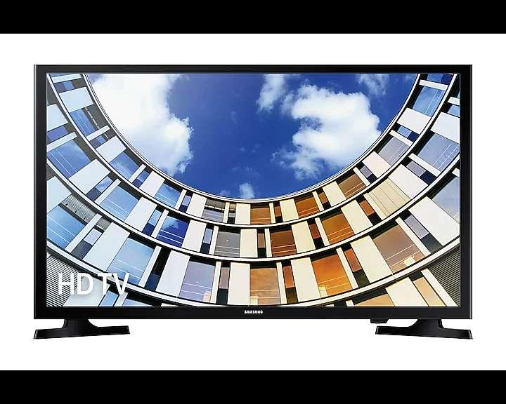 Imagen Samsung HD TV M4000 32