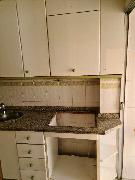 Imagen producto Mueles de cocina formica 2