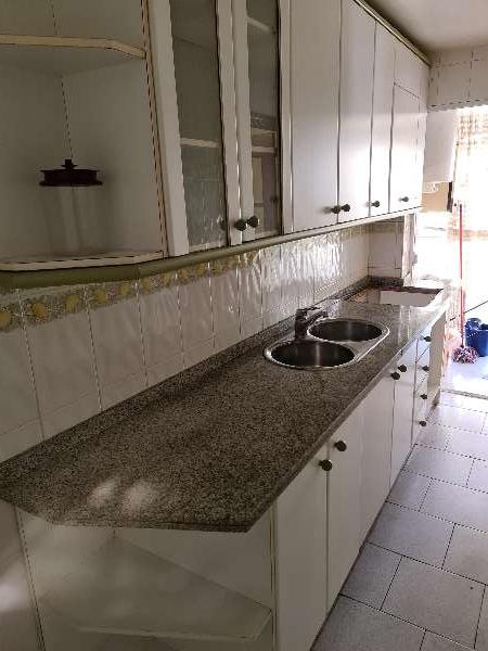 Imagen producto Mueles de cocina formica 3