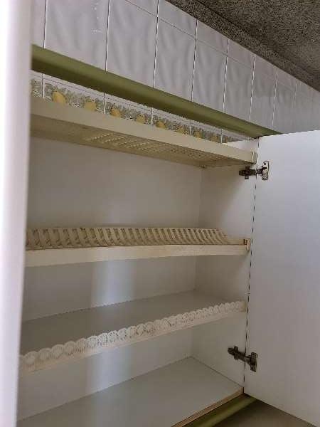 Imagen producto Mueles de cocina formica 4