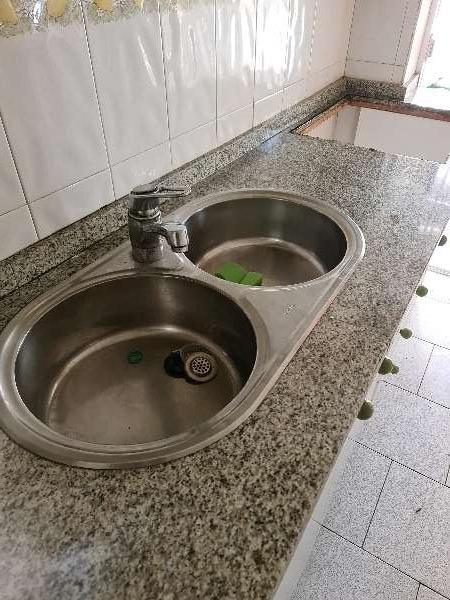 Imagen producto Mueles de cocina formica 5