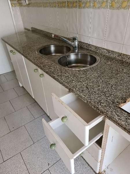 Imagen producto Mueles de cocina formica 8
