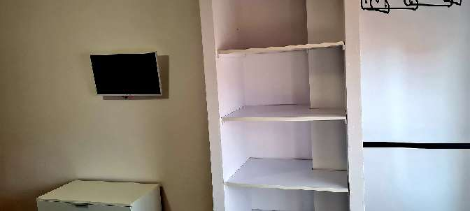 Imagen producto Habitaciones en alquiler con los gastos incluidos en burjassot.  2