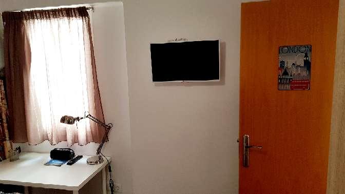 Imagen producto Habitaciones en alquiler con los gastos incluidos en burjassot.  4