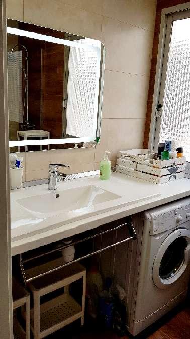 Imagen producto Habitaciones en alquiler con los gastos incluidos en burjassot.  7