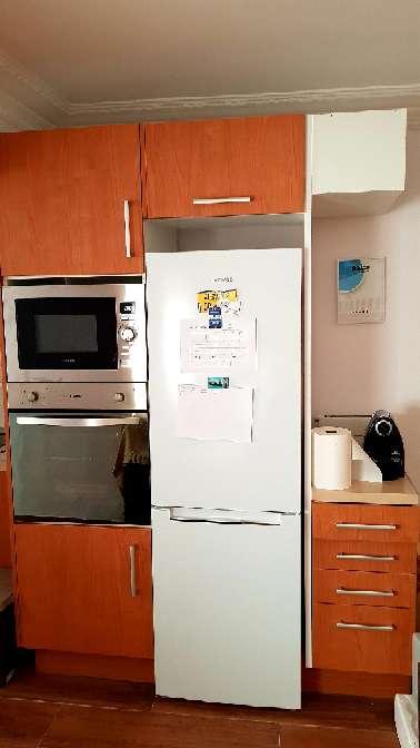 Imagen producto Habitaciones en alquiler con los gastos incluidos en burjassot.  6