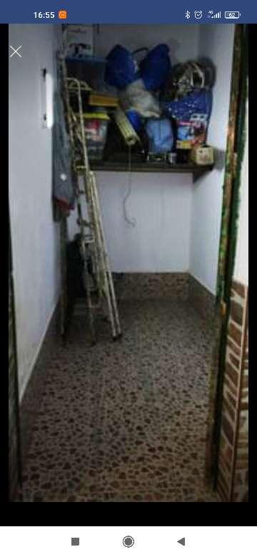 Imagen producto Casa unifamiliar 10