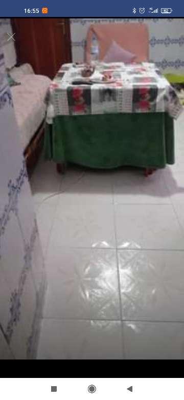 Imagen producto Casa unifamiliar 5