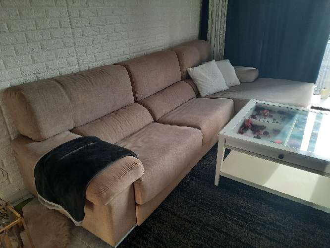 Imagen sofa grande