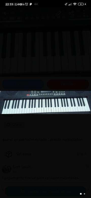 Imagen producto Piano Schubert 2