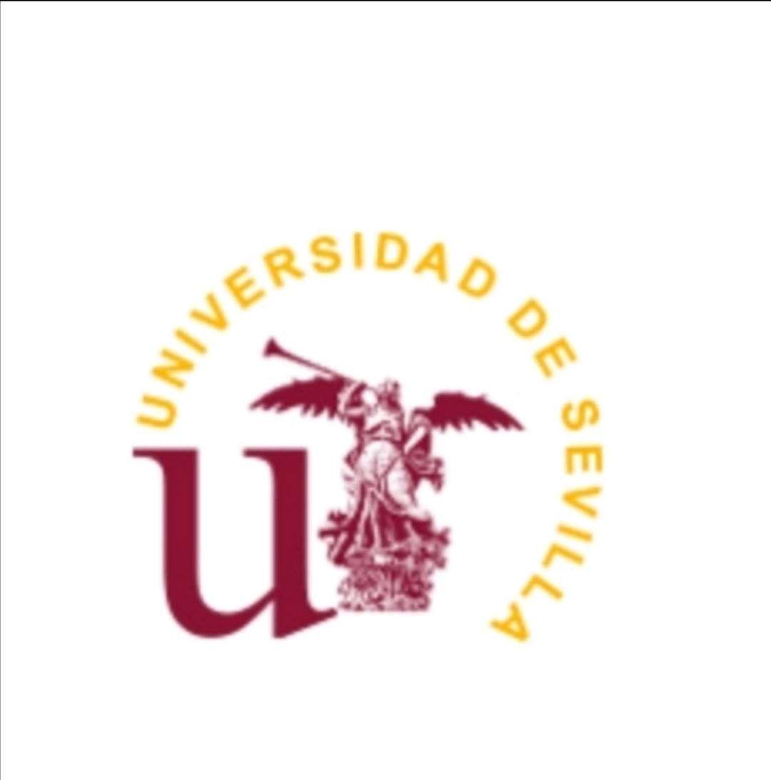 Imagen Oposiciones auxiliar administrativo universidad de Sevilla