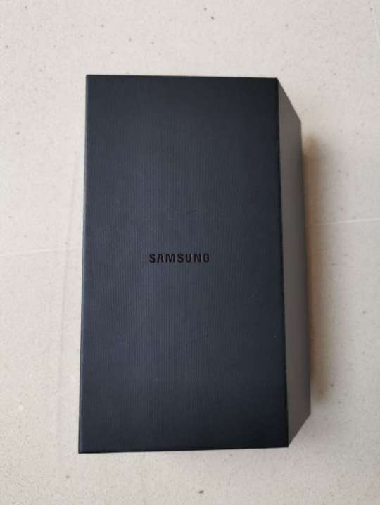 Imagen Samsung Galaxy s9+