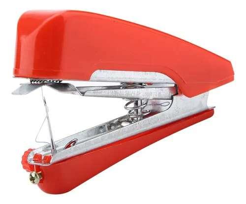 Imagen producto Maquina de costura portatil 7