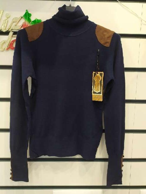 Imagen producto Varios colores jerseys mujer 3