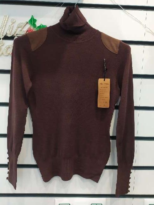 Imagen producto Varios colores jerseys mujer 2
