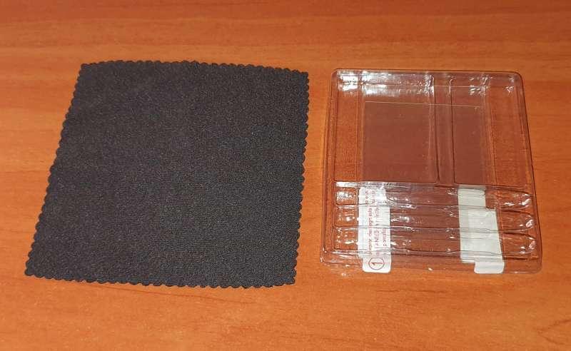 Imagen producto Kit Protección Nintendo 3DS 2