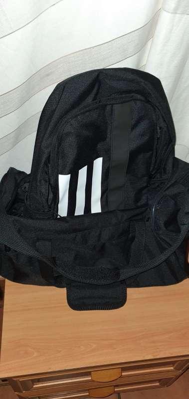 Imagen producto Mochila Adidas Nueva 3