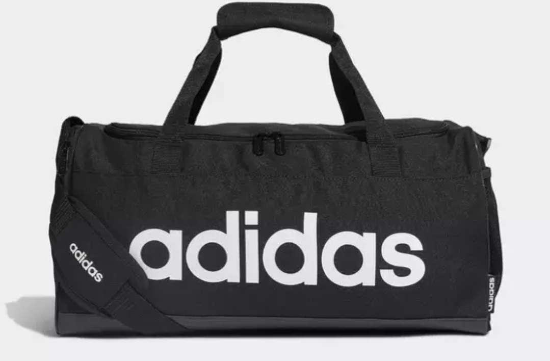 Imagen producto Mochila De Entrenamiento Adidas Nueva. 4