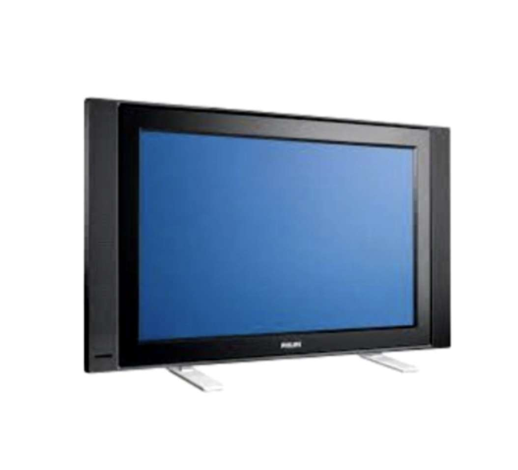 Imagen producto TV Philips HD Modelo UVSH LC370WX1-SL04 1