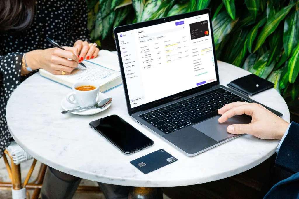 Imagen producto Ofertas páginas web. Ofertas diseños de páginas web. Ofertas diseños de tiendas virtuales personalizadas. 4