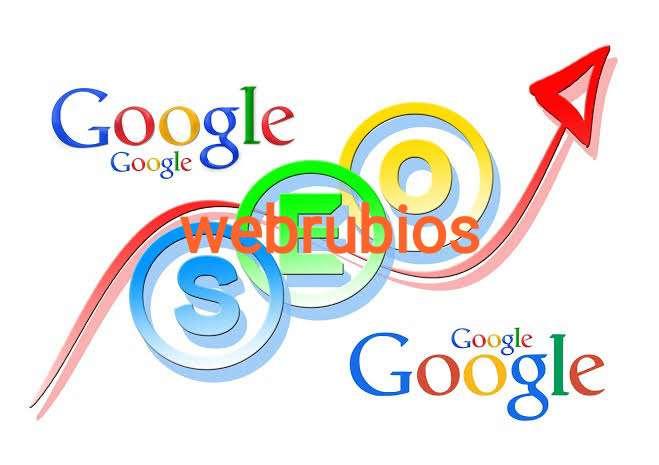 Imagen producto Ofertas páginas web. Ofertas diseños de páginas web. Ofertas diseños de tiendas virtuales personalizadas. 3