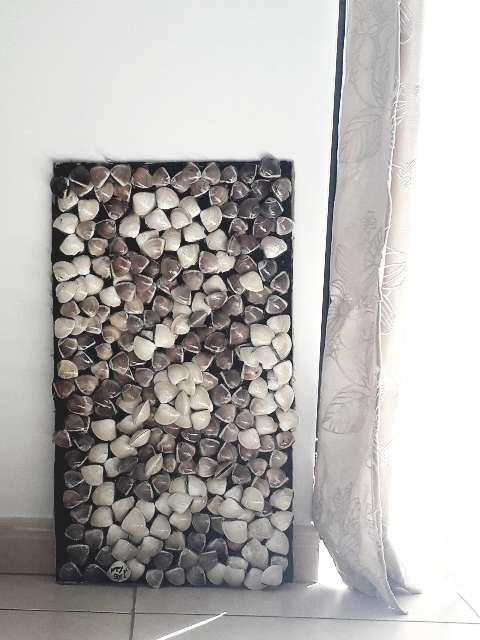 Imagen sculpture
