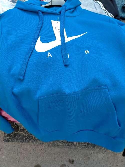 Imagen producto Sudadera Nike 2