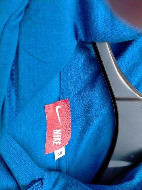 Imagen producto Sudadera Nike 3