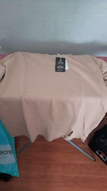 Imagen camiseta hombre o mujer