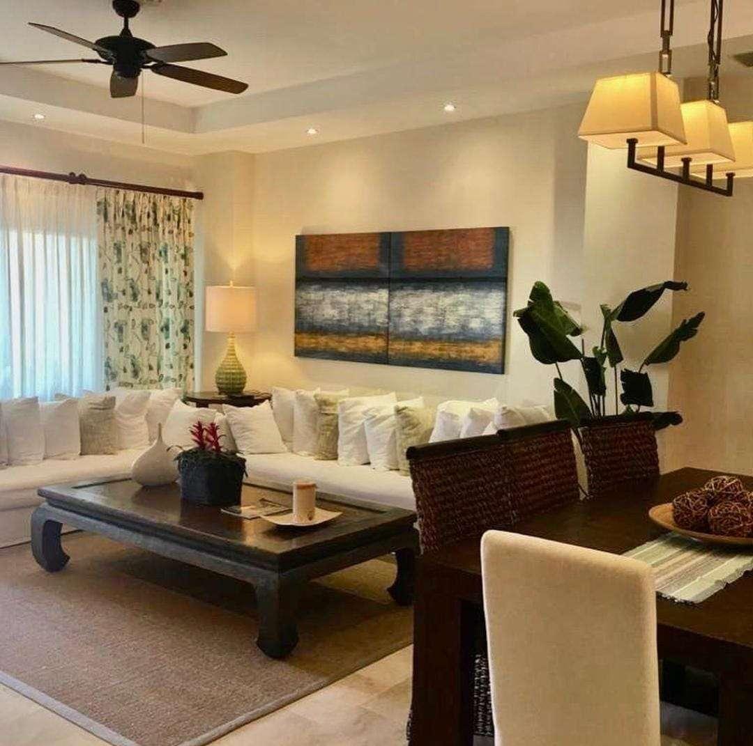 Imagen Apartamento totalmente Amueblado en Cap Cana