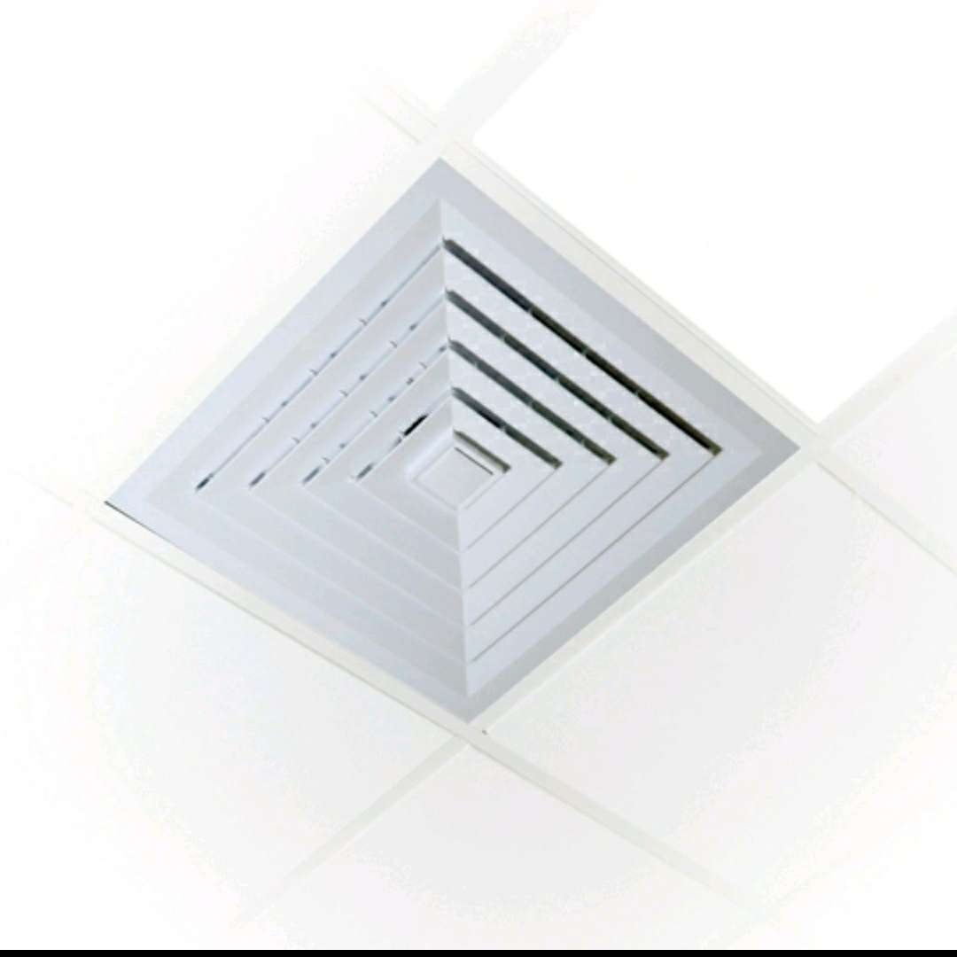 Imagen producto EXTRACTOR 60x60 cmts 2