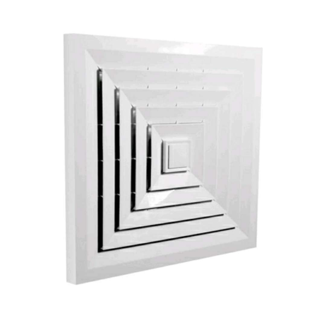 Imagen producto EXTRACTOR 60x60 cmts 1