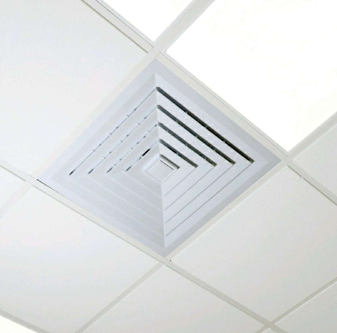 Imagen producto EXTRACTOR 60x60 cmts 3