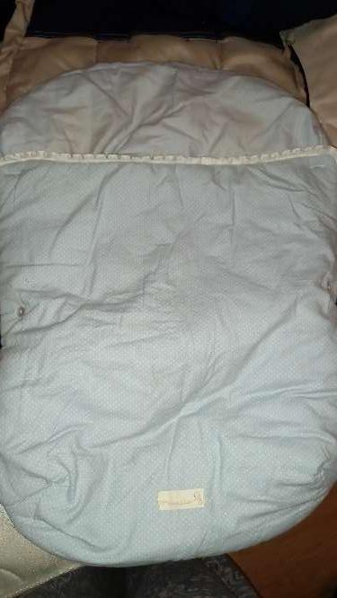 Imagen producto Sacos de dormir 3