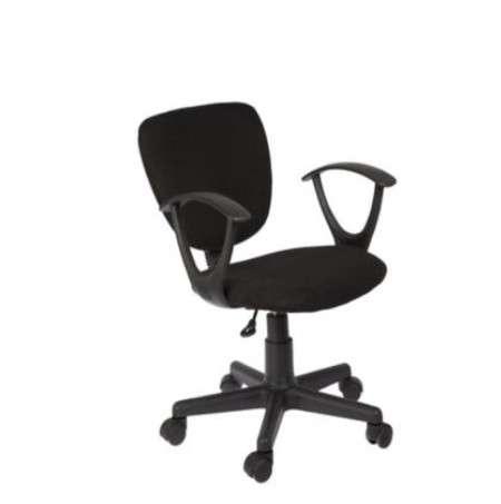 Imagen silla para oficina