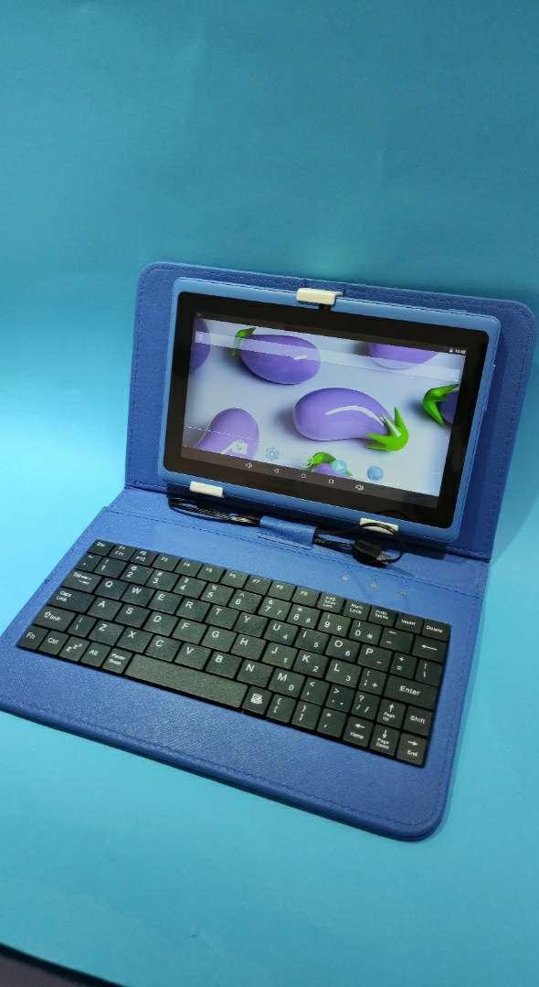 Imagen Tablet 7 pollici