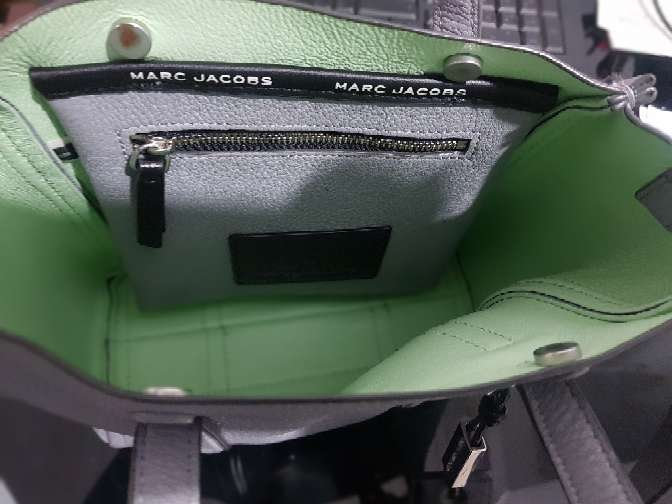 Imagen producto Bolso Marc jacobs  4